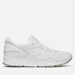 Кроссовки ASICS Gel-Lyte V Fresh Pack White/White фото- 0