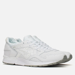 Кроссовки ASICS Gel-Lyte V Fresh Pack White/White фото- 1