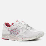Кроссовки ASICS Gel-Lyte V Night Shade Pack Light Grey фото- 1