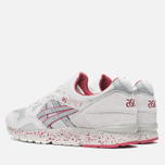 Кроссовки ASICS Gel-Lyte V Night Shade Pack Light Grey фото- 2