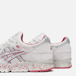 Кроссовки ASICS Gel-Lyte V Night Shade Pack Light Grey фото- 5