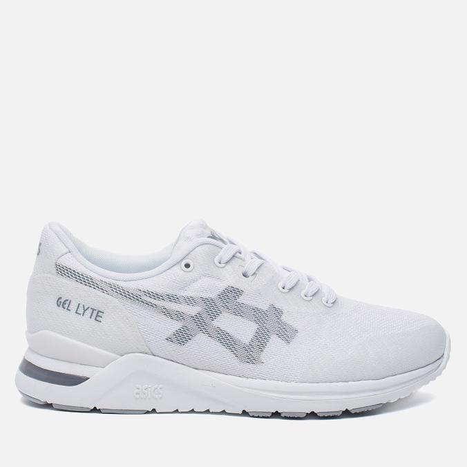 Кроссовки ASICS Gel-Lyte Evo NT White/Mid Grey