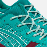 Кроссовки ASICS Gel-Lyte III Block Pack Spectra Green фото- 5