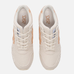 Кроссовки ASICS Gel-Lyte III Canvas Tote Pack Birch/Tan фото- 4