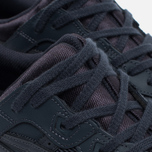 Кроссовки ASICS Gel-Lyte III Leather India Ink фото- 3