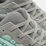 ASICS Gel-Lyte III Sneakers Light Mint photo- 5