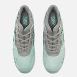 ASICS Gel-Lyte III Sneakers Light Mint photo- 4