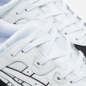 Кроссовки ASICS Gel-Lyte III Oreo Pack White фото - 3
