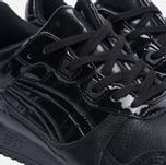 Кроссовки ASICS Gel-Lyte III Polished Pack Black/Black фото- 5