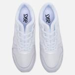 Кроссовки ASICS Gel-Lyte III Polished Pack White/White фото- 4