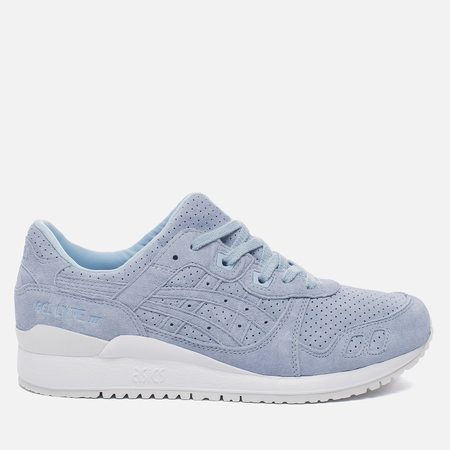 Кроссовки ASICS Gel-Lyte III Skyway/Skyway