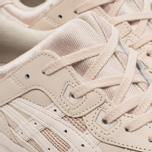 Кроссовки ASICS Gel-Lyte III Leather Whisper Pink фото- 5