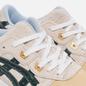 Кроссовки ASICS Gel-Lyte III X-Mas Pack Birch/Hampton Green фото - 3