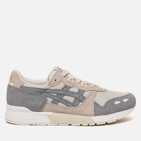 Кроссовки ASICS Gel-Lyte Mesh Birch/Stone Grey