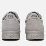 Кроссовки ASICS Gel-Lyte Mid Grey/Mid Grey фото- 3