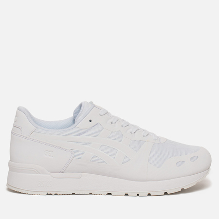 Кроссовки ASICS Gel-Lyte NS White/White