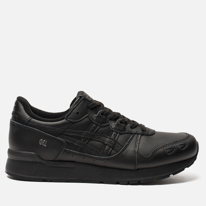 Кроссовки ASICS Gel-Lyte Performance Black