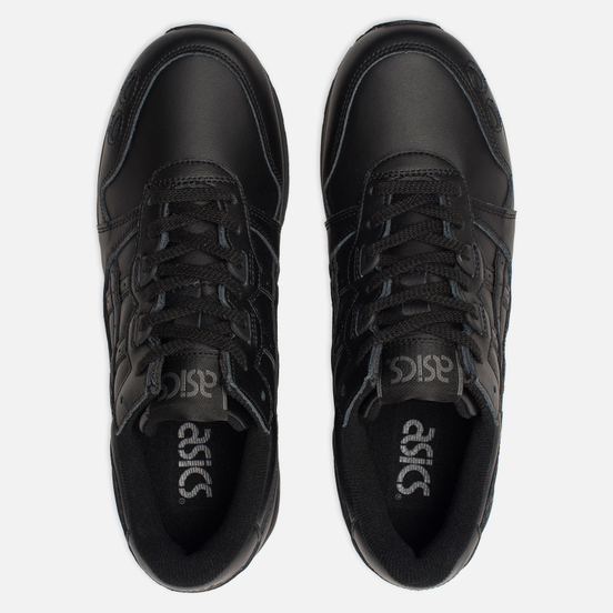 Кроссовки ASICS Gel-Lyte Performance Black