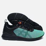 Кроссовки ASICS Gel-Lyte Runner Chameleoid Mesh Pack Hawaiian Ocean/Black фото- 1