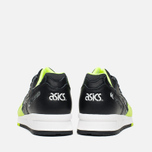 Кроссовки ASICS Gel-Lyte Speed Safety Yellow/Black фото- 3