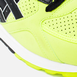 Кроссовки ASICS Gel-Lyte Speed Safety Yellow/Black фото- 7
