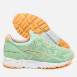 Кроссовки ASICS Gel-Lyte V April Showers Pack Light Mint фото- 2