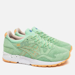 Кроссовки ASICS Gel-Lyte V April Showers Pack Light Mint фото- 1