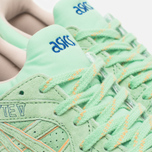 Кроссовки ASICS Gel-Lyte V April Showers Pack Light Mint фото- 5