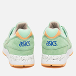 Кроссовки ASICS Gel-Lyte V April Showers Pack Light Mint фото- 3