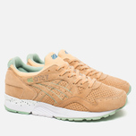Кроссовки ASICS Gel-Lyte V April Showers Pack Sunburst/Sunburst фото- 1