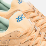 Кроссовки ASICS Gel-Lyte V April Showers Pack Sunburst/Sunburst фото- 5