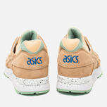 Кроссовки ASICS Gel-Lyte V April Showers Pack Sunburst/Sunburst фото- 3
