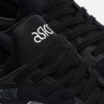 ASICS Gel-Lyte V Sneakers Black/Grey photo- 3