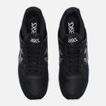 ASICS Gel-Lyte V Sneakers Black/Grey photo- 4