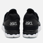 Кроссовки ASICS Gel-Lyte V Black/Grey фото- 5