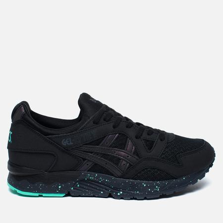 ASICS Gel-Lyte V Borealis Pack Sneakers Black/Black
