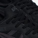 Кроссовки ASICS Gel-Lyte V Borealis Pack Black/Black фото- 5