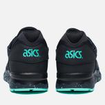 Кроссовки ASICS Gel-Lyte V Borealis Pack Black/Black фото- 3