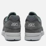 Кроссовки ASICS Gel-Lyte V Camo Pack Agave Green фото- 3