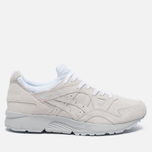 Кроссовки ASICS Gel-Lyte V Camo Pack White фото- 0