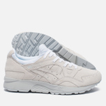 Кроссовки ASICS Gel-Lyte V Camo Pack White фото- 1