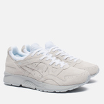 Кроссовки ASICS Gel-Lyte V Camo Pack White фото- 2