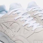 Кроссовки ASICS Gel-Lyte V Camo Pack White фото- 5