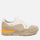 Кроссовки ASICS Gel-Lyte V Casual Lux Pack Sand/Sand фото- 0