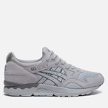 Кроссовки ASICS Gel-Lyte V Light Grey/Light Grey фото- 0