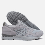 Кроссовки ASICS Gel-Lyte V Light Grey/Light Grey фото- 2