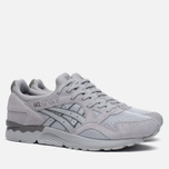 Кроссовки ASICS Gel-Lyte V Light Grey/Light Grey фото- 1