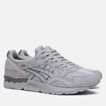 ASICS Gel-Lyte V Sneakers  Light Grey/Light Grey photo- 1