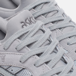 Кроссовки ASICS Gel-Lyte V Light Grey/Light Grey фото- 4
