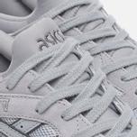 ASICS Gel-Lyte V Sneakers  Light Grey/Light Grey photo- 4